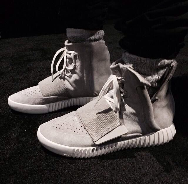 adidas yeezy boost 350 v2 real vs fake yeezy adidas outlet store carlsbad ca appointment dmv