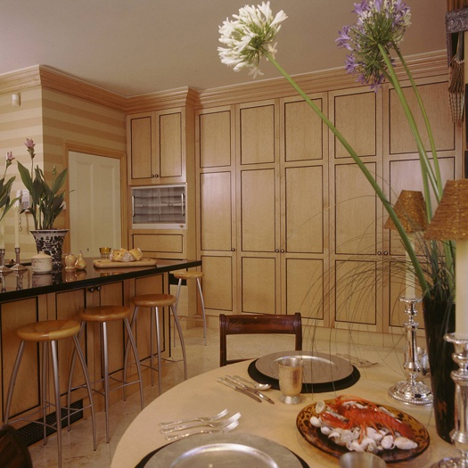 83 best images about neoclassical design on pinterest for Birds eye maple kitchen cabinets