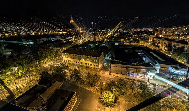 Czakó Balázs Fotográfia SZEKSZÁRD