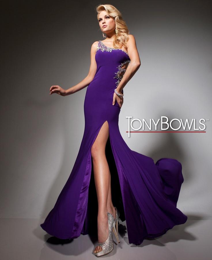 Mejores 285 imágenes de Prom 2013 en Pinterest | Vestido de baile de ...