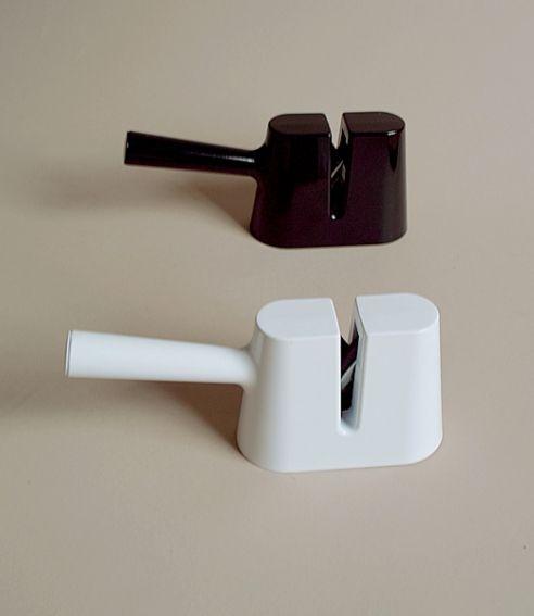 Chantry Modern knife sharpener