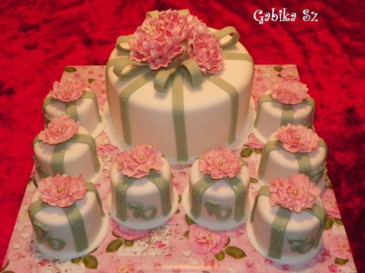 22 best images about 70th birthday cakes on pinterest for 70th birthday cake decoration ideas