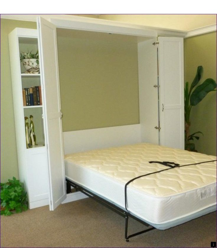 Our web images are a must see murphy bed murphy bed