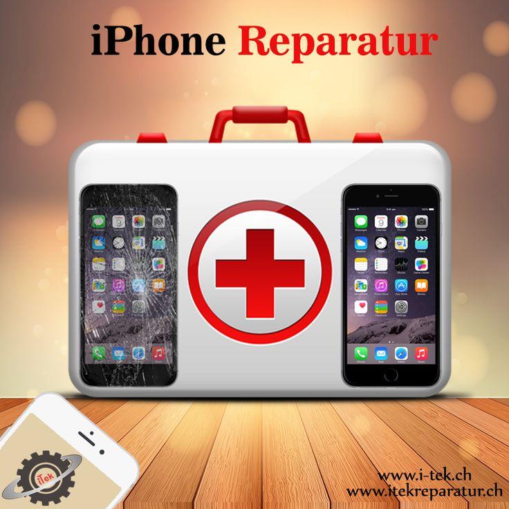 Handy Iphone Akku Reparatur in Zürich, Winterthur und Gossau - St. Gallen  http://www.itekreparatur.ch/handy-akku-reparatur.php?handy=Iphone  #iPhone #Smartphone #Service #Center #Schweiz  #zürich #winterthur #iTek #iTekZürich #iTekwinterthur #iTekReparatur