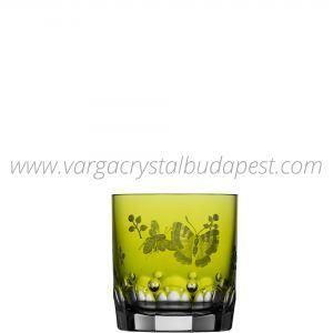 Springtime Yellow-Green DOF 198€