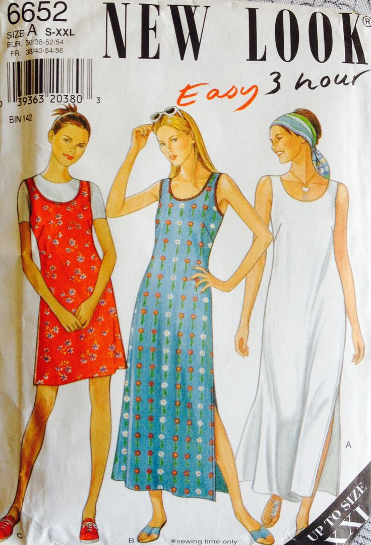 62 besten Some of my sewing patterns - more to add Bilder auf ...
