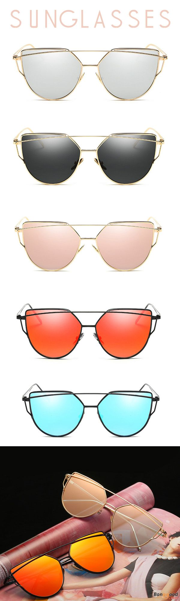 best 25+ summer sunglasses ideas on pinterest | sunnies sunglasses