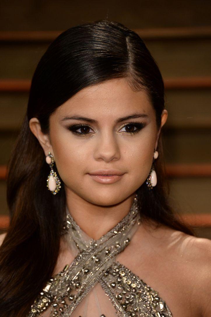 69 best Taylor Swift - Vanity Fair 2014 Oscar After Party Dress ...
