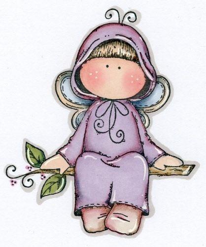 boneca magnolia imagens menina: Clip Magnolias, Art Sul-Africana, Colors Magnolias, Clip Art, Imagenes Menina, Cards Magnolias, Boneca Magnolias, Magnolias Imagenes, Clipart Magnolias