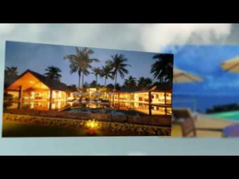 Check out the stunning video showcasing Luxury Villas of Koh Samui, Thailand.