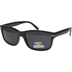 Okulary przeciwsłoneczne Polariss - eOkulary