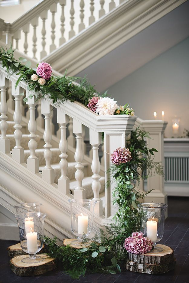 Best 25 Country House Wedding Venues Ideas On Pinterest Wedding