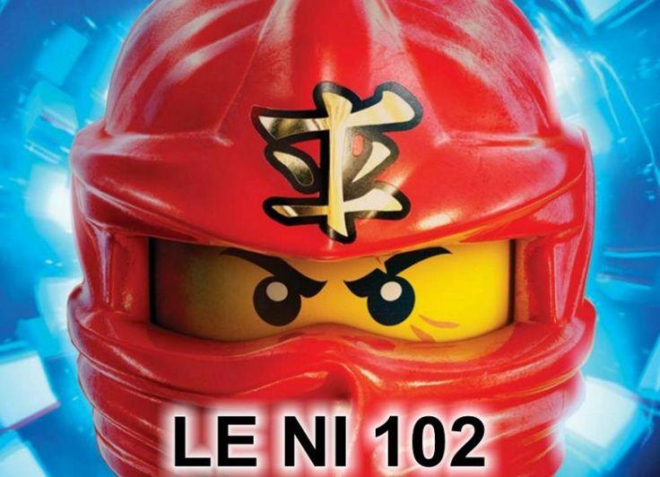 opłatek-na-tort-lego-ninjago-102