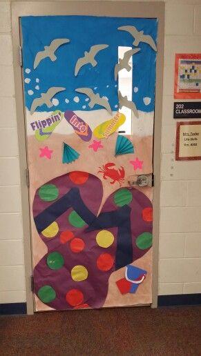 41 Best Classroom Doors Images On Pinterest Classroom