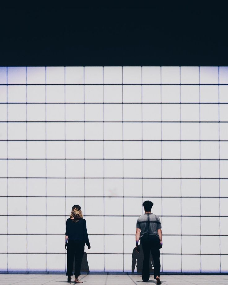 """""""RE_ACT // A three dimensional audio-visual dance performance! @tedxthess #TEDxThess16 #TEDx"""""""