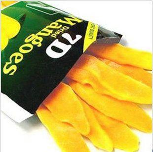 Купить товарФилиппинская сушеные манго 7d сушеные манго закуски сушат фрукт еда 100 g в категории Сушеные фруктына AliExpress.     Вкусно 7d манго Горячие продажи!        ДЕТАЛИ ПРОДУКТА                             &n