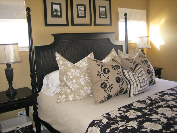 Best 25+ Khaki bedroom ideas on Pinterest | Brown and ...