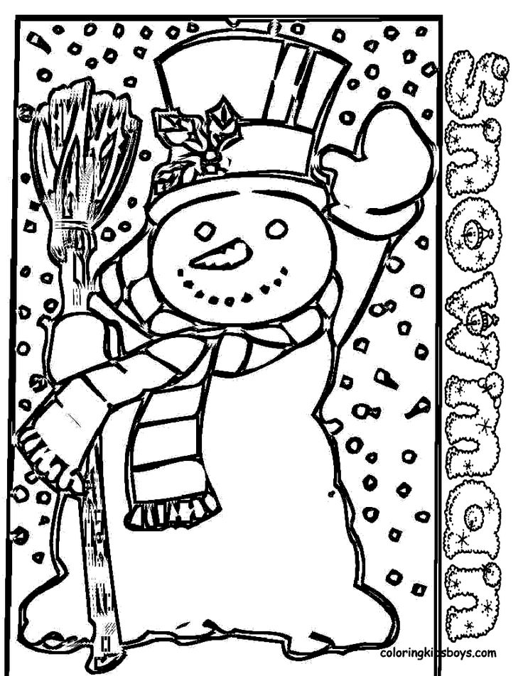 131 best images about Doodles to try,Modern Coloring pages ...