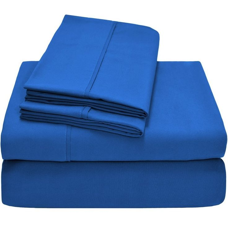 http://www.modelhomekitchens.com/category/Xl-Twin-Sheets/ Ivy Union Premium Microfiber Ultra-Soft Twin XL Sheet Set