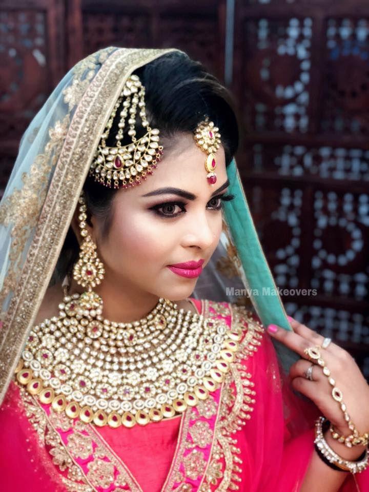 Bridal Makeup Bridal Photography Poses Pre Bridal Makeup Best Makeup Artist
