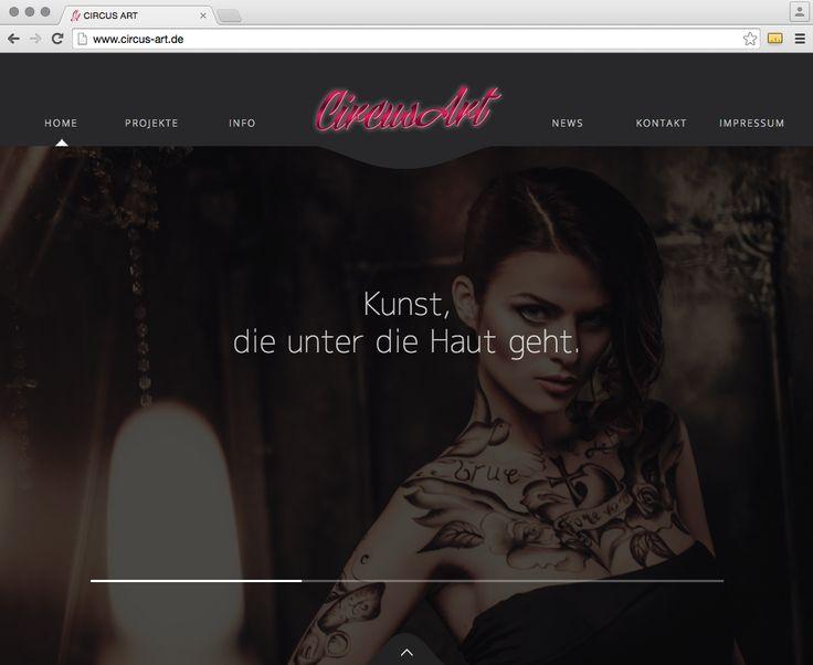 Webdesign by deshalb.   Désha Nujsongsinn