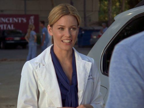 Scrubs (TV Series 2001–2010) photos, including production stills, premiere photos and other event photos, publicity photos, behind-the-scenes, and more.
