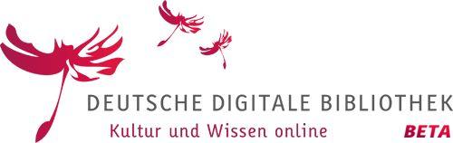 Das ist die Deutsche Digitale Bibliothek - Video-Clip