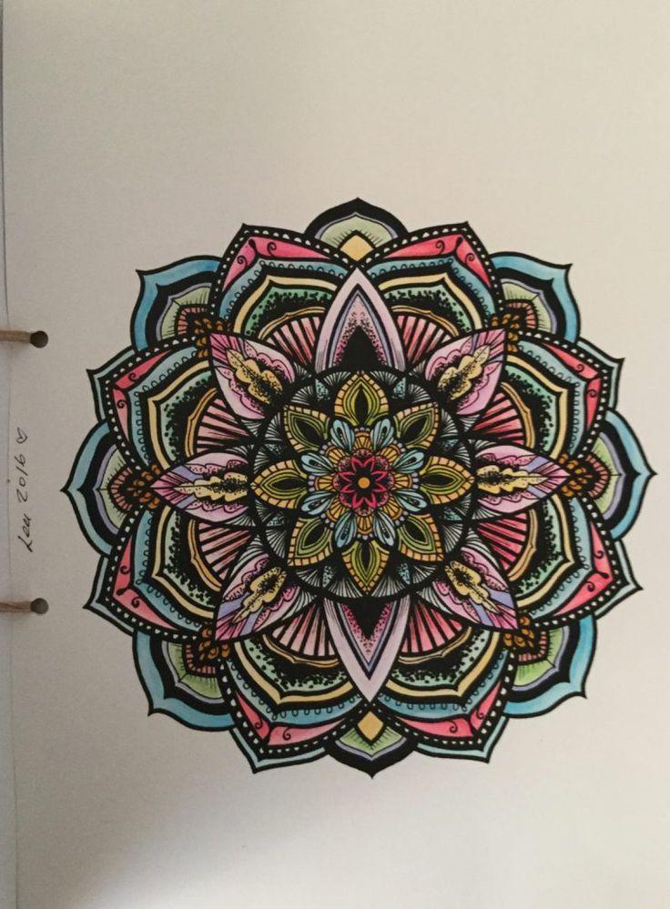 Art by Evelyn Gyuris