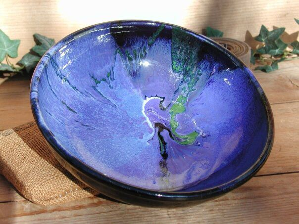 819 Best Images About Pottery Glaze Ideas On Pinterest