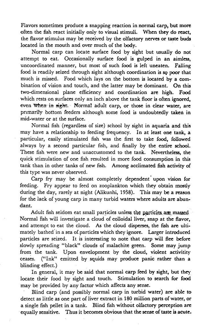 1960 Flavour Article - C8