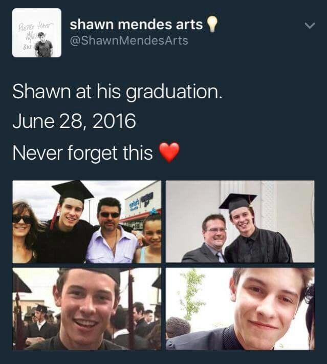 congratulations Shawn!!!!!