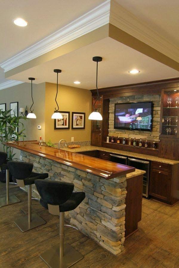cool man cave ideas modern home ideas basement