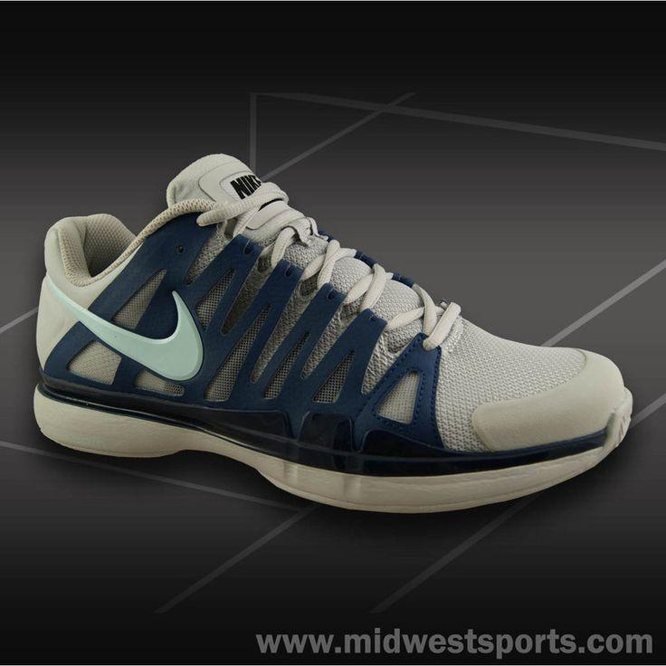 top 10 nike running shoes nike vapor zoom tennis shoes