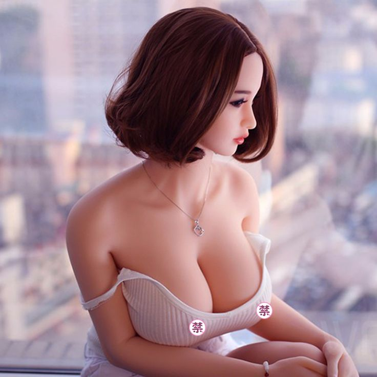 Watch Japanesesex stream