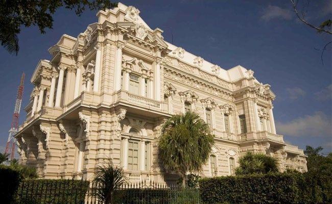 México. Lista con los mejores 20 museos alrededor de la República que representan la diversidad y multiculturalidad que habita en cada estado del país.