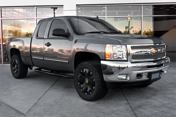 17 Best images about Vehicles on Pinterest | Chevy, Land ...