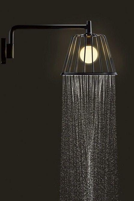 19 Inventos para tu baño que vas a necesitar a partir de hoy ⋮ Es la moda
