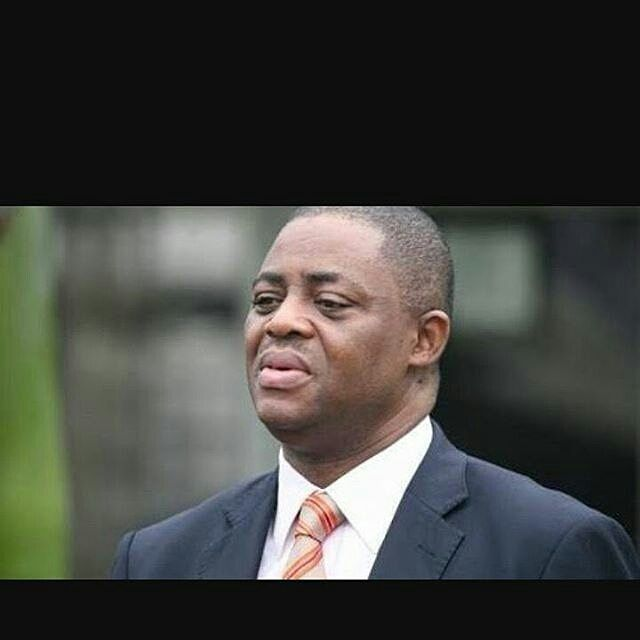EFCC arraigns Fani-Kayode today over $2.1bn arms scam . .  The Economic and Financial Crimes Commission will on Thursday (today) arraign a former Minister of Aviation Chief Femi Fani-Kayode for allegedly receiving N26m from the Office of the National Security Adviser.  Some fresh money laundering charges were last month filed against Fani-Kayode by the EFCC before the Federal High Court sitting in Abuja.  Fani-Kayode is the sole defendant in the fresh charges numbered FHC/ABJ/CR/140/2016…