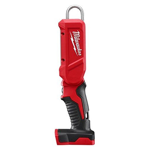 Milwaukee 2352-20 M18 LED Stick Light *** Find out more details by clicking the image : Camping stuff