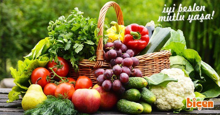 #Manav Reyonumuzda inanılmaz fiyatlar sizleri bekliyor! Ayrıntılı bilgi için: http://bit.ly/EntazesiEnlezzetlisi