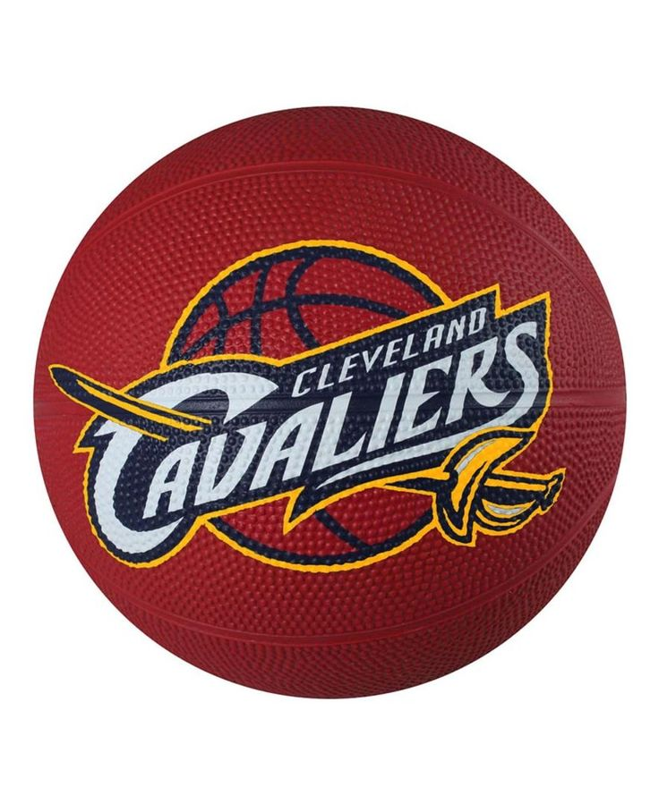 cleveland cavaliers best record nba
