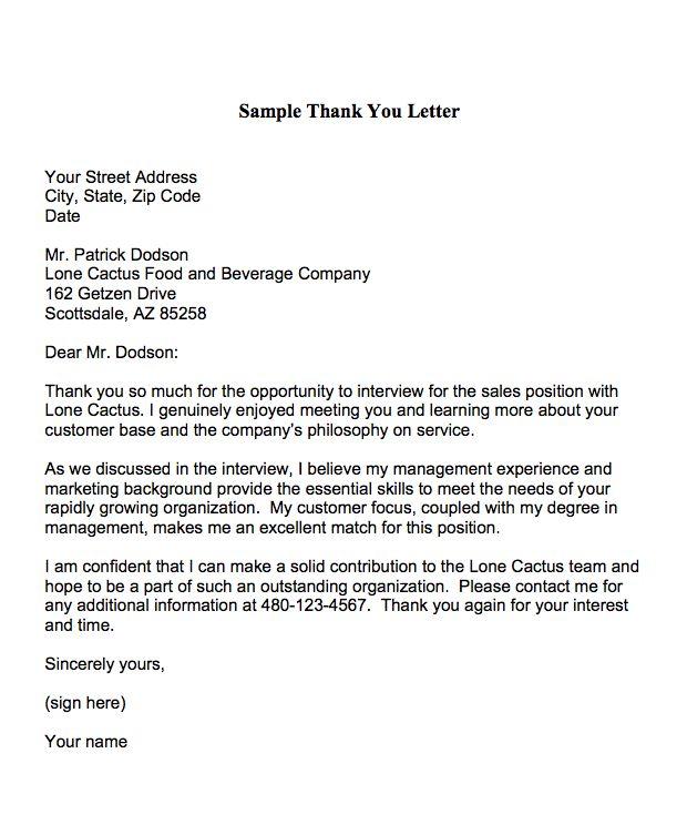 Best 20+ Cover letter sample ideas on Pinterest Cover letter - sample cover letter career change