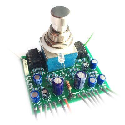 9cb37355a66cfb3c189f9b5991e68805 Univox B Guitar Wiring Diagram on teisco guitar wiring, danelectro guitar wiring, samick guitar wiring, gretsch guitar wiring, aria pro ii guitar wiring,