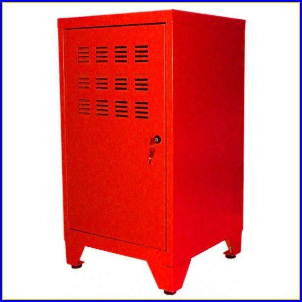 Armoire Metallique Pas Chere Bon Armoire Metallique Pas Cher Casier Design De Maison Locker Storage Home Decor Decor