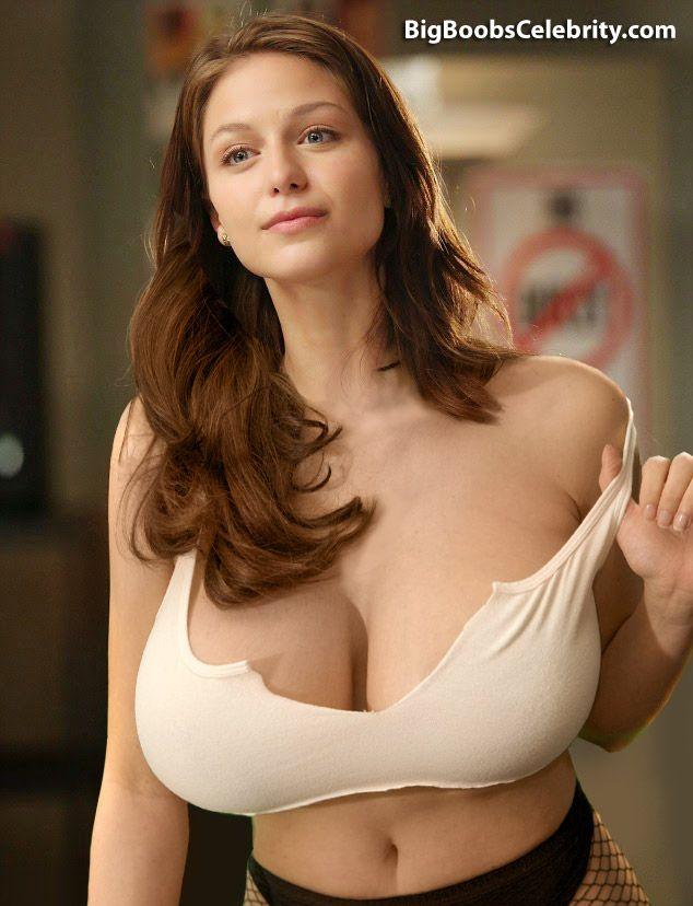Asian erotic lactation pictures