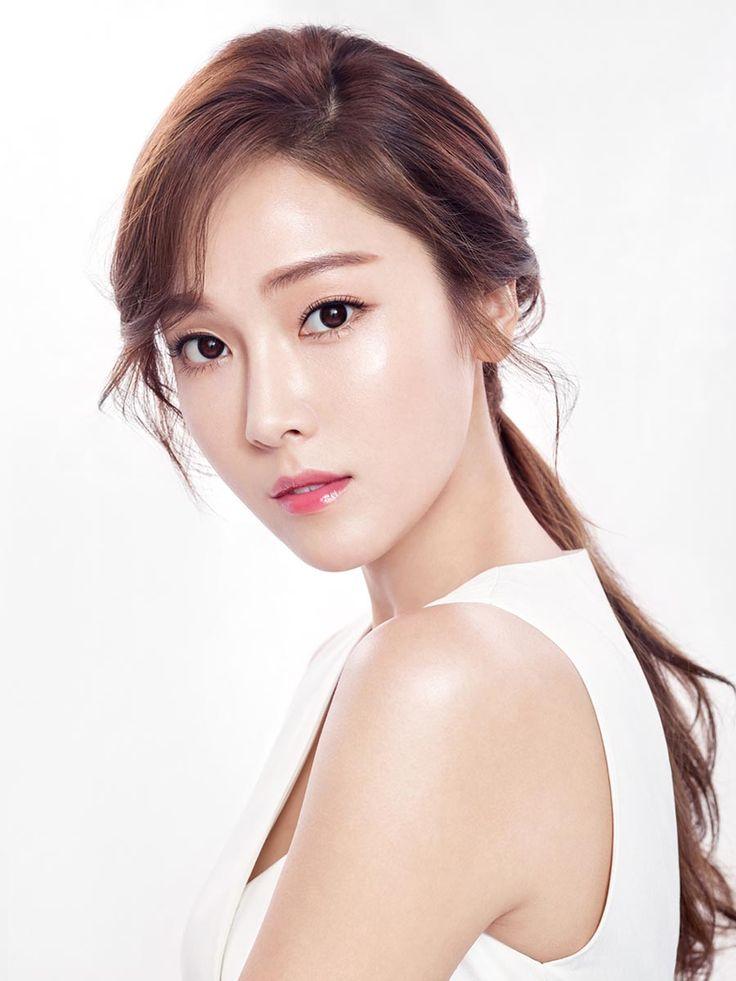 Jessica Jung Nude Photos 47