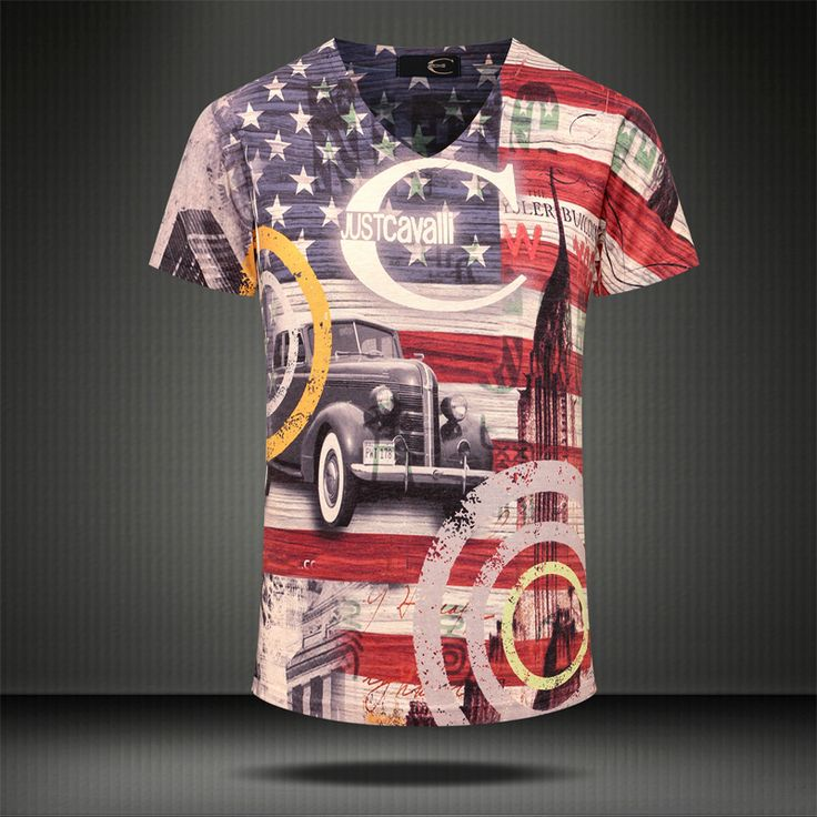 12 Best Vintage Car T Shirts Images On Pinterest Vintage Cars