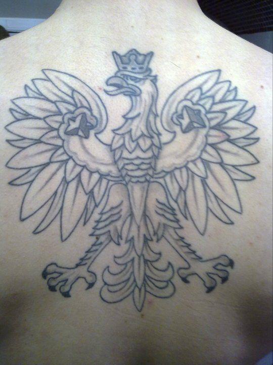 79 best images about tatouages filou noir et blanc on pinterest cartoon aliens and zelda - Tatouage trait bras ...