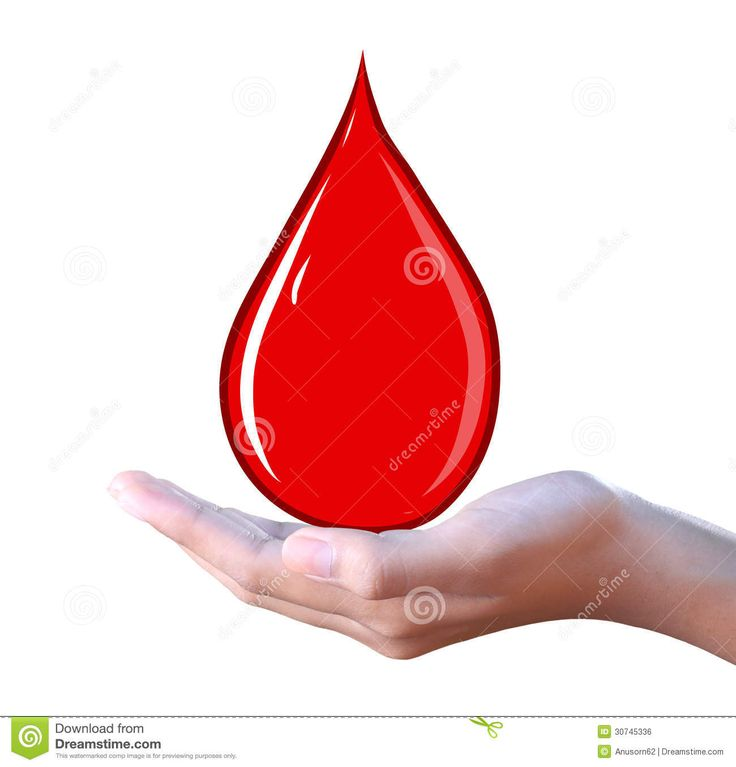 instadonors provides emergency blood donors who offer urgent blood needed & urgent blood required and ready for plasma donation 24/7 to save   someone's life! https://goo.gl/Z567eB #UrgentBloodNeeded #UrgentBloodRequired #EmergencyBloodDonors #PlasmaDonation
