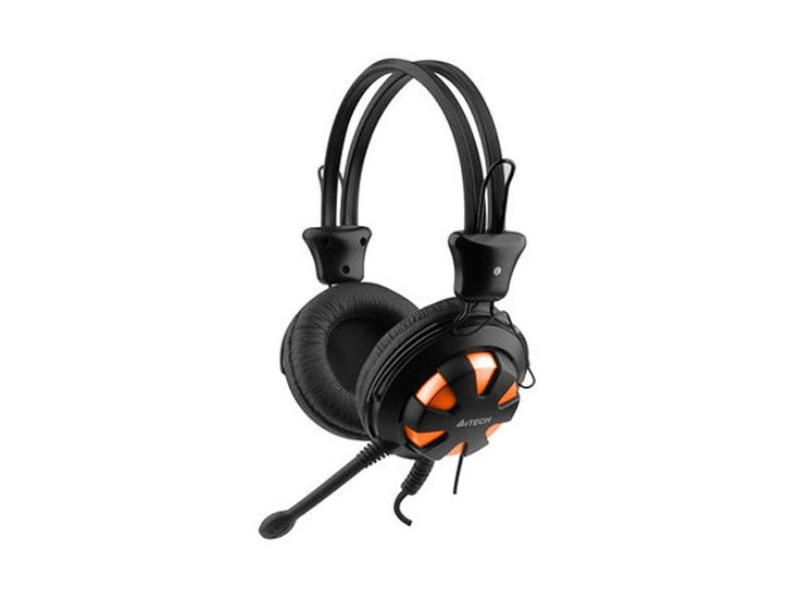 A4TECH HS-28 Headphones  Cable Length: 2.0m Headphone Frequency Response: 20Hz to 20 KHz Connectivity Technology: Wired Headphone Coupling: Circumaural Headphone Design: Over the Ear Style: On-the-Head Frequency Response: 20Hz – 20 KHz Nominal Impedance: 32 ohms  Price: 700 Taka Only  Find US :  81 Labrotary Road, (New Elephant Road) Masuma Plaza,(1st Floor) Dhaka, Bangladesh. Tel : 02 9612438, 9612830,  9675110  For More Detail :http://datatech-bd.com/product/a4tech-hs-28-headphones/